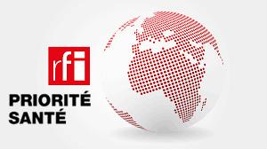 rfi-priorite-sante-afrique