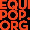 Logo Equipop RVB