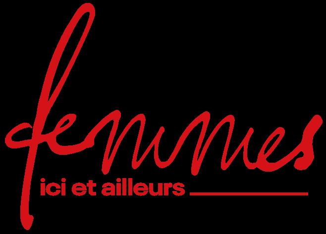 Femmes Ici & Ailleurs